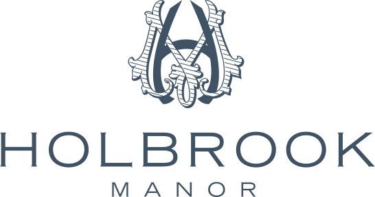 Holbrook Manor